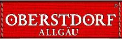 Oberstdorf logo