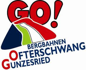OfterschwangGunzesried logo