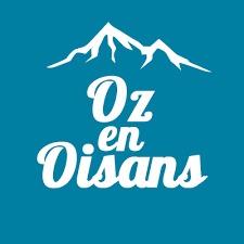 OzEnOisans logo