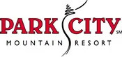 Park-City logo
