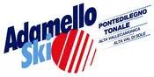 Passo-Tonale logo
