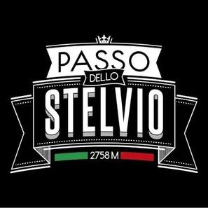 PassoDelloStelvioStilfserjoch logo