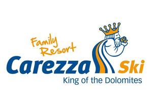 PassodiCostalungaCarezza logo