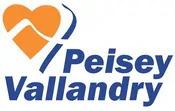 Peisey-Vallandry logo