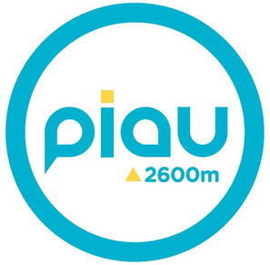 Piau-Engaly logo