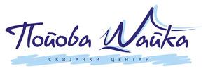 PopovaShapka logo