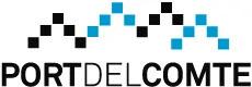 PortDelComte logo