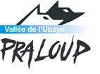 Pra-Loup logo