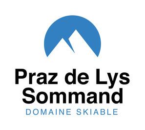 PrazDeLysSommand logo
