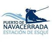 PuertoDeNavacerrada logo