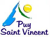 Puy-St-Vincent logo
