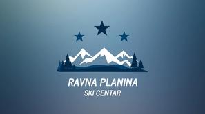 Ravna-Planina logo