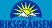 Riksgransen logo