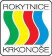 Rokytnice logo