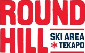 Round-Hill logo
