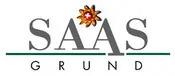SaasGrund logo