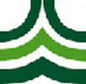 SaintPierreDeChartreuse logo