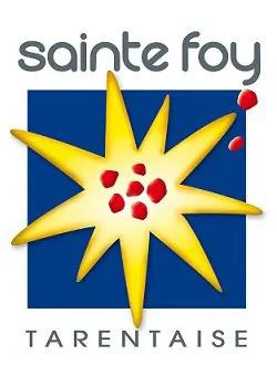 Sainte-Foy logo