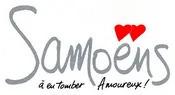Samoens logo