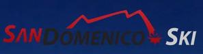 San-Domenico logo