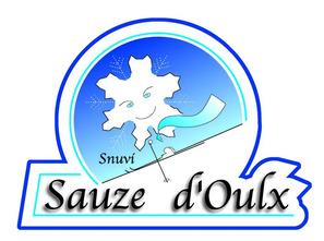 Sauze-d-Oulx logo