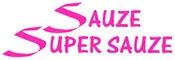 SauzeSupersauze logo