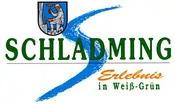 Schladming logo