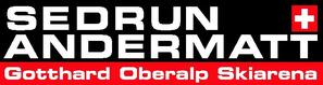SedrunOberalp logo