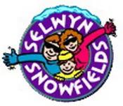 Selwyn-Snowfields logo