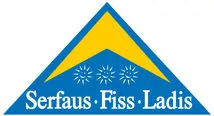 Serfaus logo