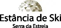 Serra-da-Estrela logo