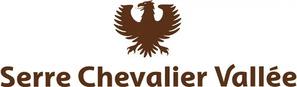 Serre-Chevalier logo