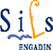 SilsEngadin logo