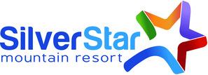 Silver-Star logo
