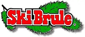 Ski-Brule logo