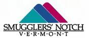 Smugglers-Notch logo