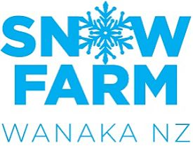 Snow-Farm logo