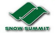 Snow-Summit logo