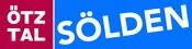 Solden logo