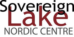 Sovereign-Lake-Nordic-Centre logo