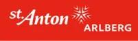 St-Anton logo