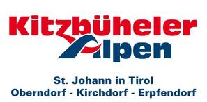 St-Johann-in-Tirol logo
