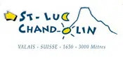 St-Luc logo