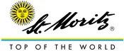 St-Moritz logo