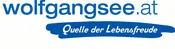 St-Wolfgang logo