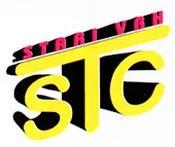 StariVrh logo