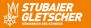 Stubai-Glacier logo