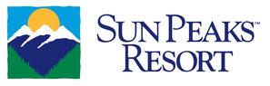 Sun-Peaks logo