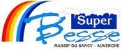 Super-Besse logo