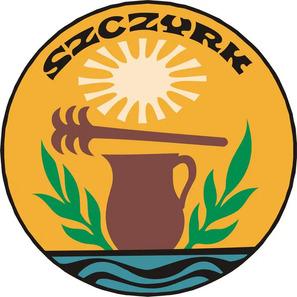 Szczyrk logo